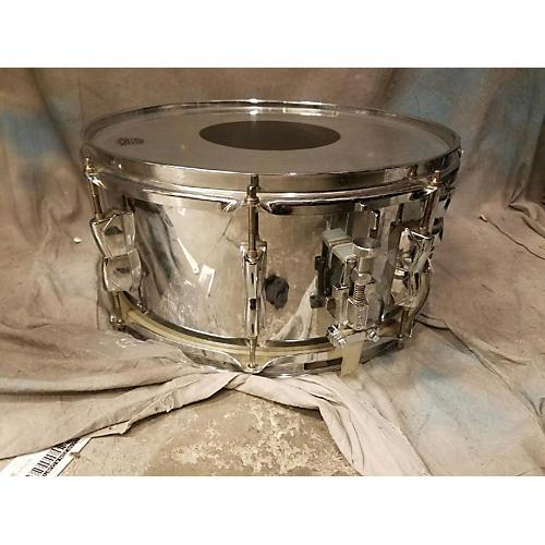Yamaha 6.5X14 Steel Drum-thumbnail