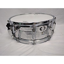 CB Percussion 6.5X14 Steel Drum