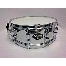 Rogers 6.5X14 Steel Drum