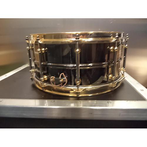 Pearl 6.5X14 Steve Ferrone Signature Drum