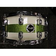 CRUSH 6.5X14 Sublime E3 Drum