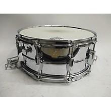 Ludwig 6.5X14 Super Sensitive Snare