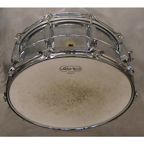 Ludwig 6.5X14 Superphonic Drum-thumbnail