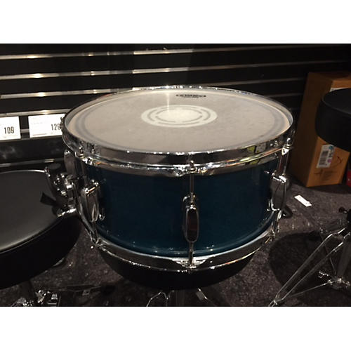 Tama 6.5X14 Superstar Classic Snare Drum