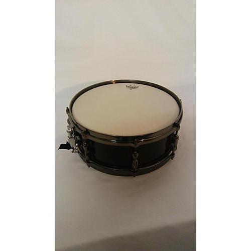Tama 6.5X14 Superstar Snare Drum