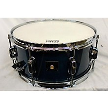 Tama 6.5X14 Superstar Snare Drum