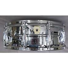 Ludwig 6.5X14 Supraphonic Snare Drum