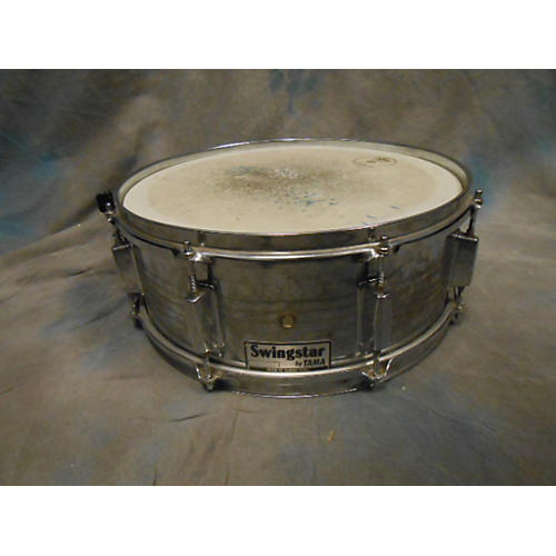Tama 6.5X14 Swingstar Drum-thumbnail