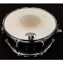 Pork Pie 6.5X14 THE LITTLE SQUEALER Drum