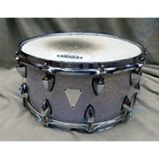 Orange County Drum & Percussion 6.5X14 Travis Barker Venice Series Drum