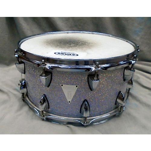 Orange County Drum & Percussion 6.5X14 Travis Barker Venice Series Drum-thumbnail