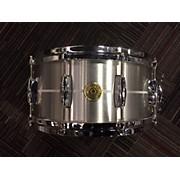 Gretsch Drums 6.5X14 USA Custom Drum