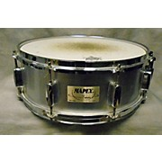 Mapex 6.5X14 V-Series Drum