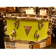 Orange County Drum & Percussion 6.5X14 Venice Series Snare Drum