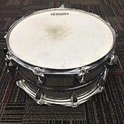 Orange County Drum & Percussion 6.5X14 Vented Drum