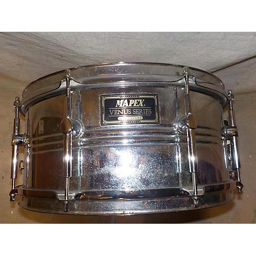 Mapex 6.5X14 Venus Series Drum