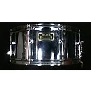 Mapex 6.5X14 Venus Series Snare Drum