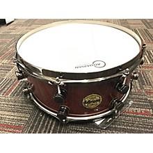 Ddrum 6.5X14 VinTONE Drum