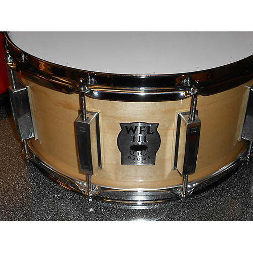 dating wfl drums Hi everyone i just got this vintage ludwig/wfl kit the wfl drum is from 1948-1952 the bass drum actually looks like a gretsch probably from the 1940s or so.