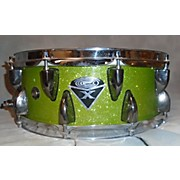 Orange County Drum & Percussion 6.5X14 X Series Drum