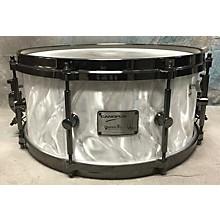 Canopus 6.5X14 YOSHIHITO ETO SIGNATURE MODEL Drum