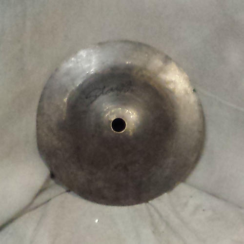 Stagg 6.5in Bell Cymbal