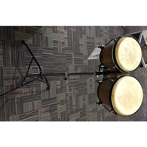 CP 6.5in CP221 Tunable Bongos