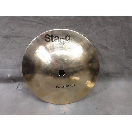 Stagg 6.5in DH-B65LB Bell Cymbal