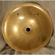 Zildjian 6.5in Zil Bell Cymbal