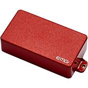 EMG 60 Active Electric Guitar Humbucker Pickup