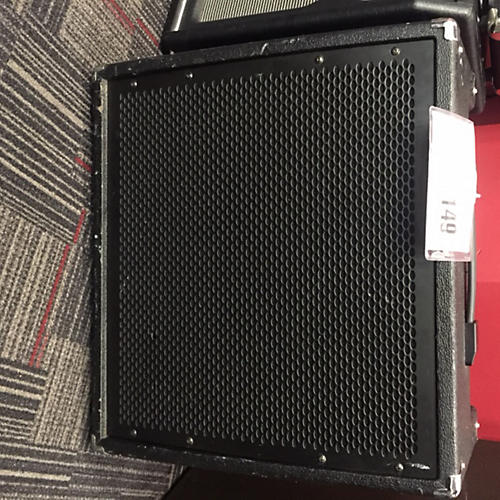 Stagg 60 BA Bass Combo Amp