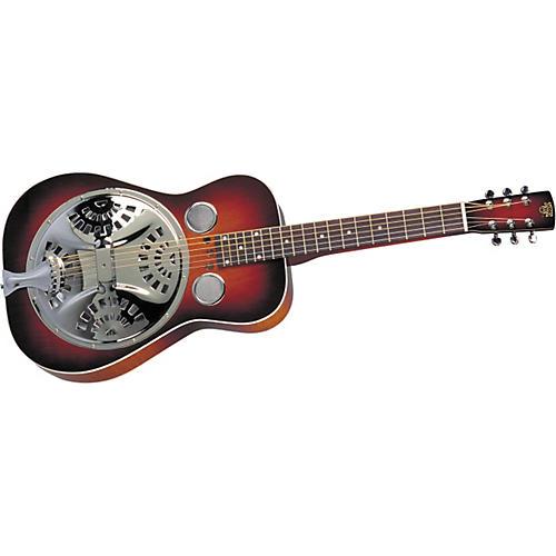 Gibson 60-D Classic Squareneck Dobro