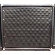 Stagg 60 Da Dsp Guitar Combo Amp