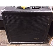 Stagg 60 GAR R Guitar Combo Amp