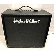 Hughes & Kettner 60-R Guitar Combo Amp
