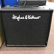 Hughes & Kettner 60-r Edition Blue Guitar Combo Amp