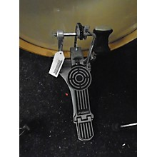Sonor 600 SERIES SINGLE BASS DRUM PEDAL Single Bass Drum Pedal