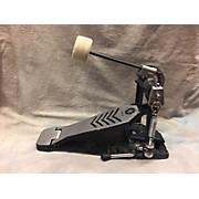Yamaha 600 Series Single Bass Drum Pedal