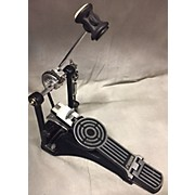 Sonor 600 Series Single Bass Drum Pedal