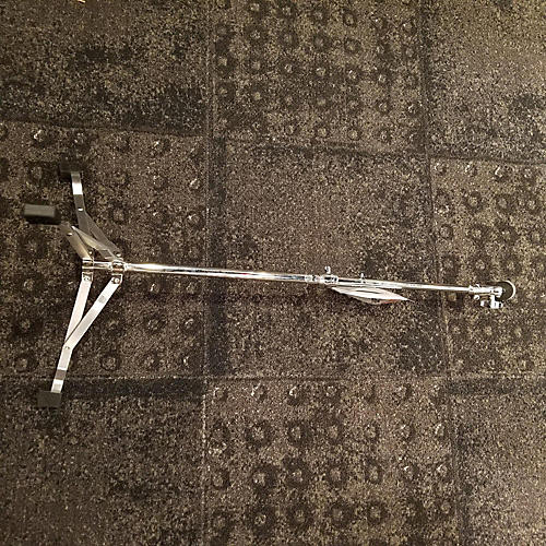 DW 6000 SERIES Cymbal Stand