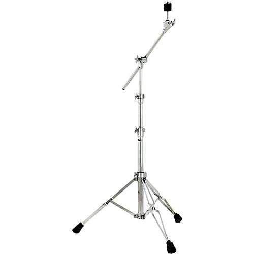 Taye Drums 6000 Series 3 Section Boom Stand with Ball Tilter-thumbnail