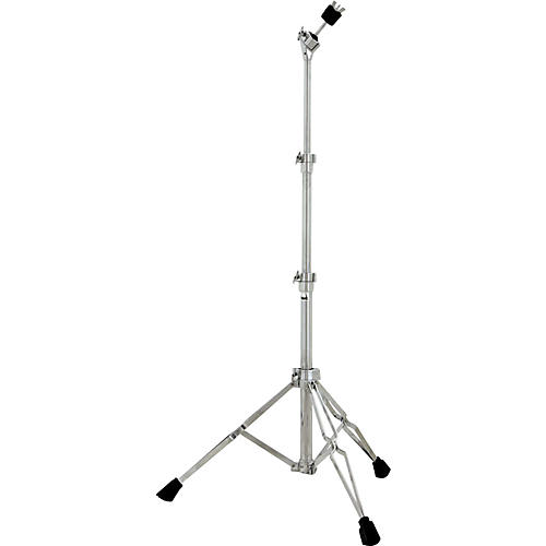 Taye Drums 6000 Series Cymbal Stand with Ball Tilter