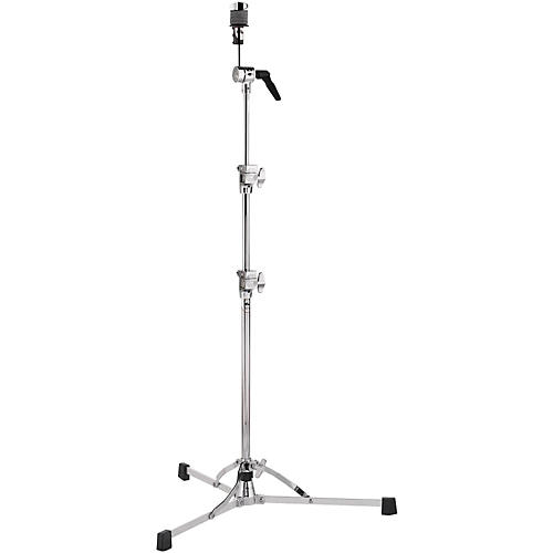 DW 6000 Series Flush Base Lightweight Cymbal Stand-thumbnail