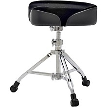 Sonor 6000 Series Saddle Throne