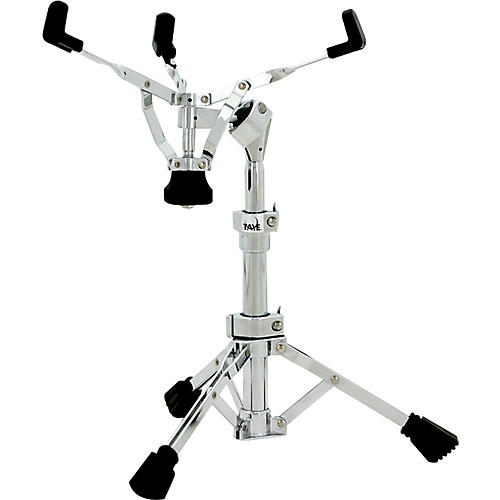 Taye Drums 6000 Series Snare Stand with Ball Tilter-thumbnail