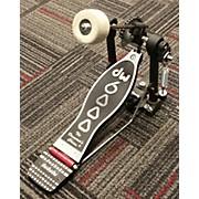 DW 6000 Series Turbo Single Single Bass Drum Pedal