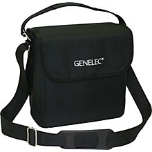 Genelec 6010-424 carry bag for pair of 6010A