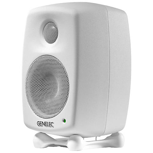 Genelec 6010A Bi-Amplified Monitor