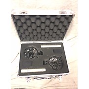 MXL 603S Recording Microphone Pack