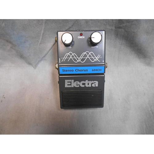 Electra 604CH Effect Pedal-thumbnail